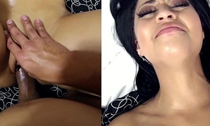 TeamSkeet March 2015 Sex Pellicle Compilation
