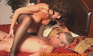 Taboo Mom and Daughter have CUM League together